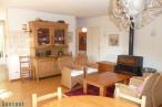 A vendre Orgnac Sur Vezere 7501150544 Sextant france