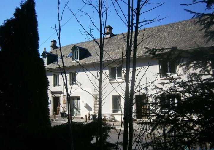 A vendre Saint Jacques Des Blats 7501150561 Sextant france