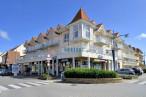 A vendre Neufchatel Hardelot 7501150609 Sextant france