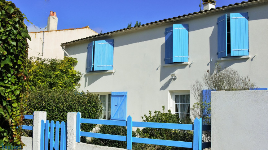A vendre La Rochelle 7501150619 Sextant france
