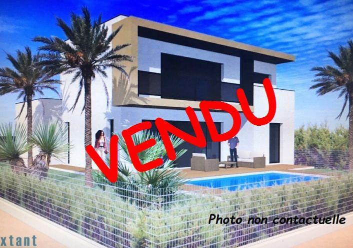 A vendre Latour Bas Elne 7501150627 Sextant france