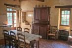 A vendre Saint Avit Riviere 7501150654 Sextant france