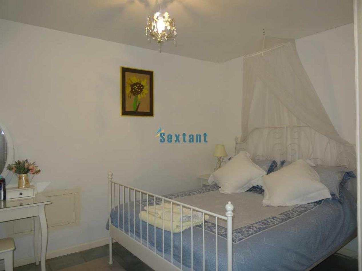 A vendre Vinca 7501150716 Sextant france
