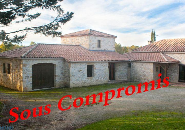 A vendre Mauroux 7501150775 Sextant france