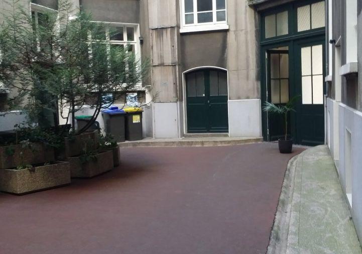 A vendre Boulogne Sur Mer 7501150783 Sextant france