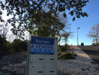 A vendre Lacanau 7501150792 Sextant france