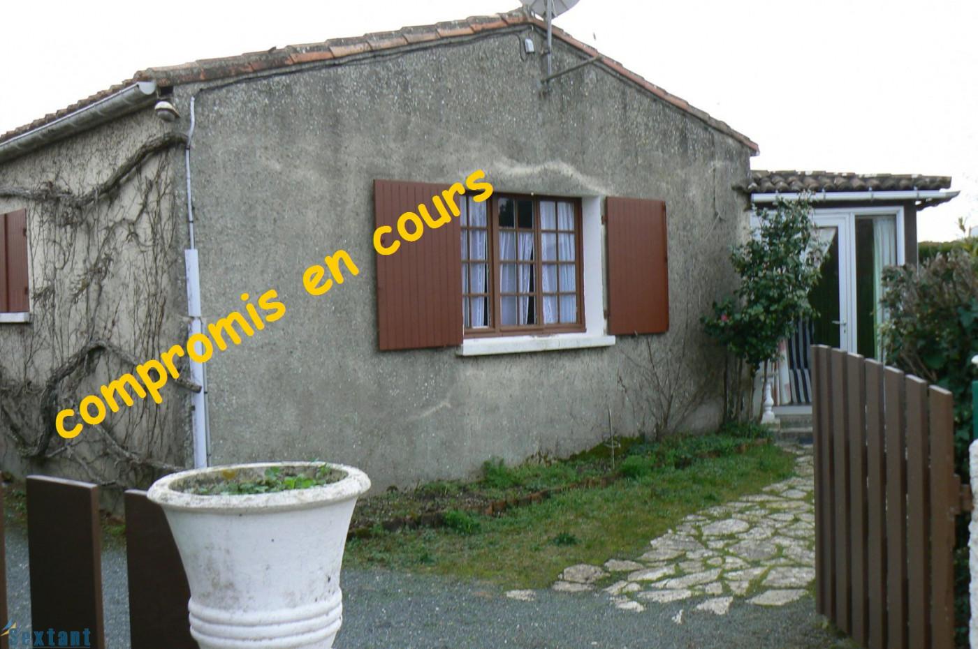 A vendre Les Portes En Re 7501150886 Sextant france