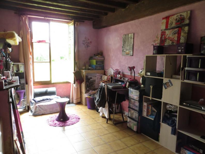 A vendre La Loupe 7501150920 Sextant france