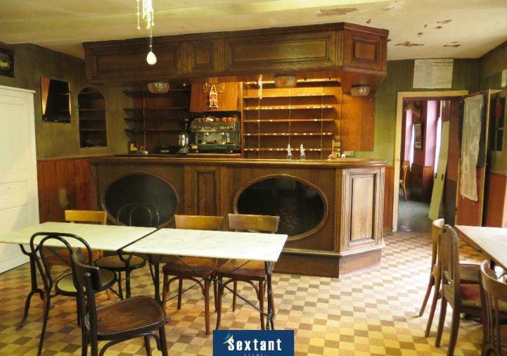 A vendre Nogent Le Rotrou 7501150921 Sextant france