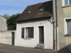 A vendre Nogent Le Rotrou 7501150927 Sextant france