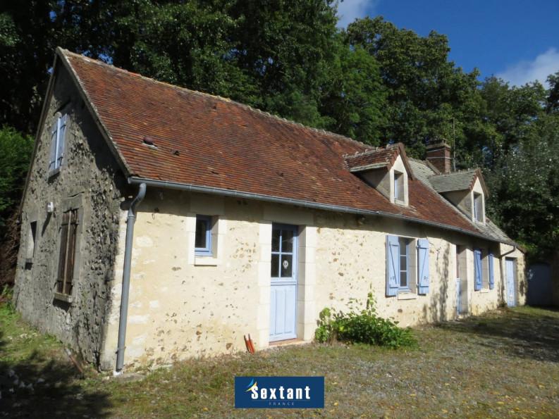 A vendre Nogent Le Rotrou 7501150934 Sextant france