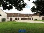 A vendre La Loupe 7501150935 Sextant france