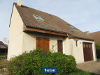 A vendre Nogent Le Rotrou 7501150939 Sextant france