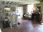 A vendre Mortagne Au Perche 7501150961 Sextant france