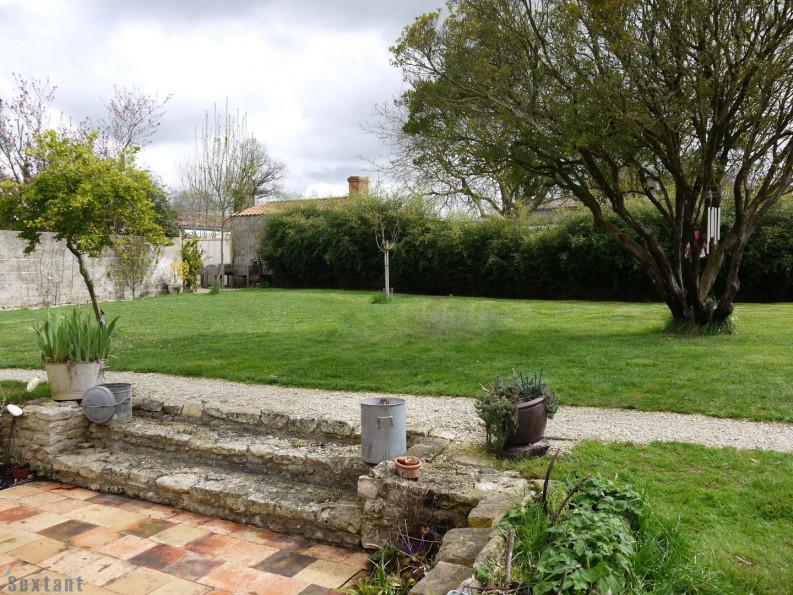 A vendre La Rochelle 7501150994 Sextant france