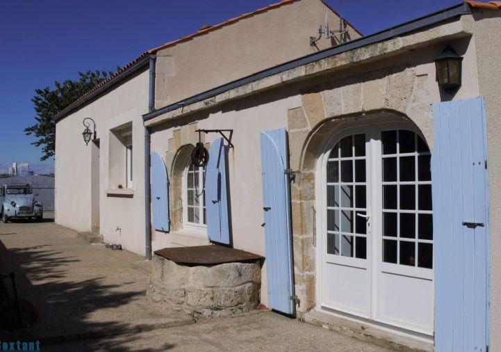 A vendre La Rochelle 7501151010 Sextant france