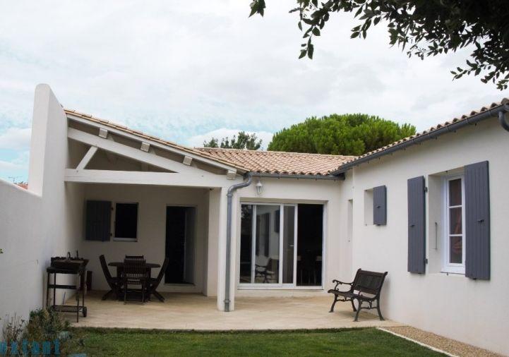 A vendre La Rochelle 7501151015 Sextant france