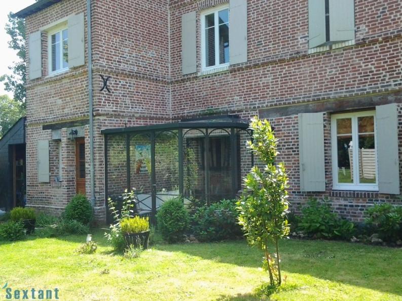 A vendre Honfleur 7501151022 Sextant france