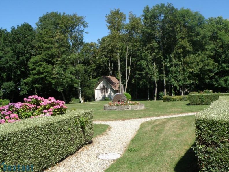 A vendre Honfleur 7501151023 Sextant france