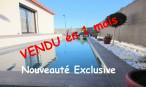 A vendre Alenya 7501151034 Sextant france