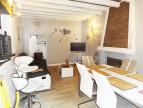 A vendre Malicorne Sur Sarthe 7501151104 Sextant france