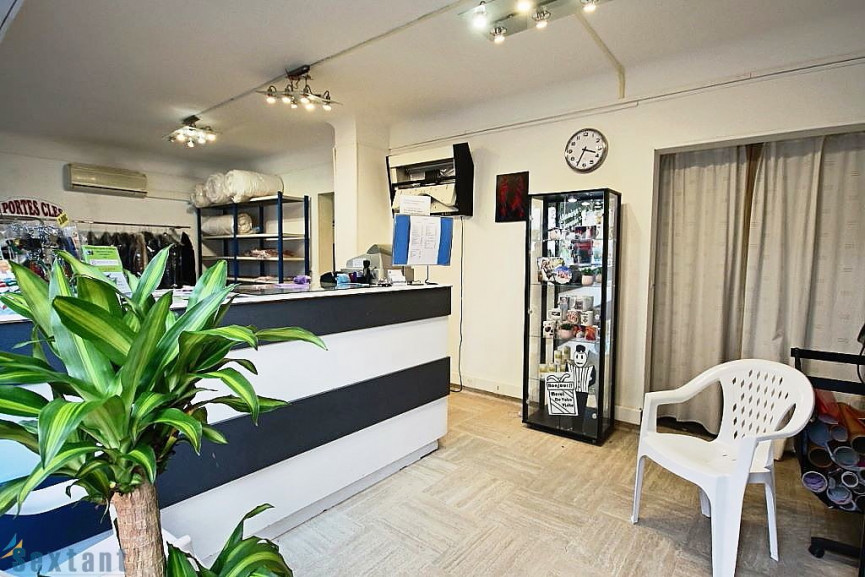 A vendre Villeneuve Saint Georges 7501151110 Sextant france