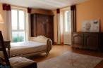 A vendre La Dornac 7501151126 Sextant france