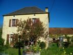 A vendre La Cassagne 7501151130 Sextant france