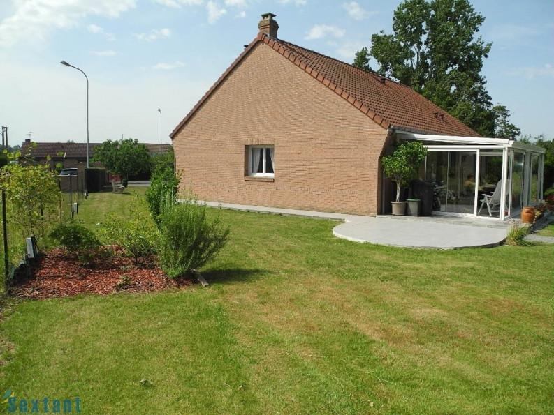 A vendre Douai 7501151131 Sextant france