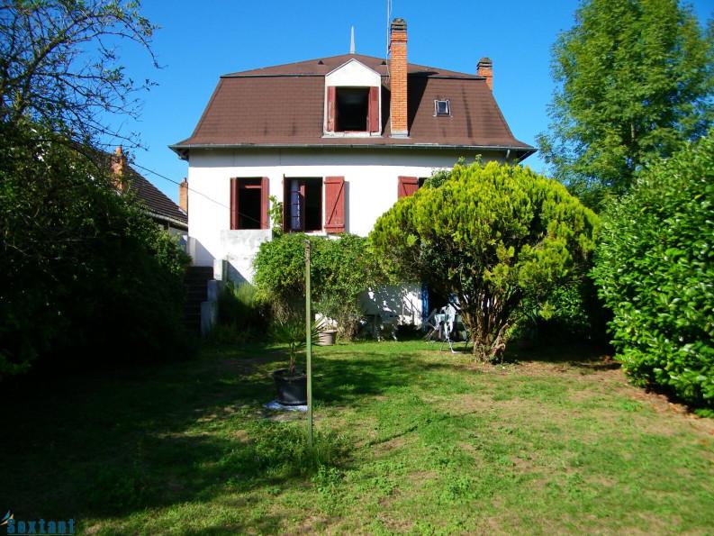 A vendre Terrasson La Villedieu 7501151134 Sextant france
