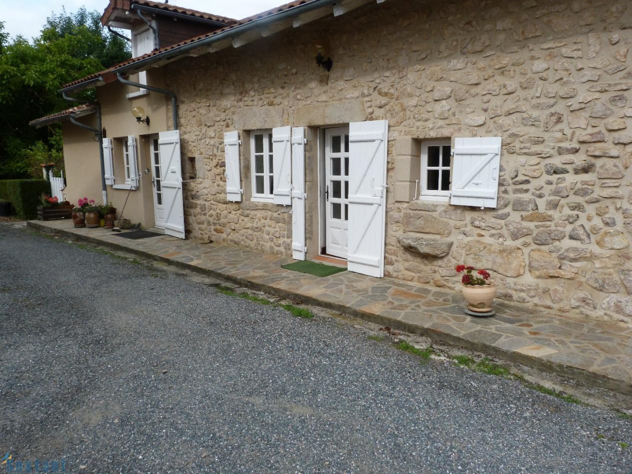 A vendre Saint Cyr 7501151136 Sextant france
