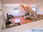 A vendre Ortaffa 7501151153 Sextant france
