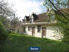 A vendre La Chapelle Montligeon 7501151222 Sextant france
