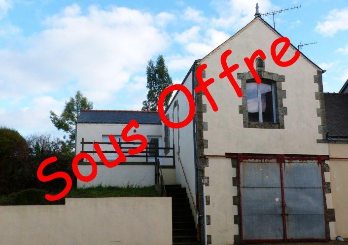 A vendre Guern 7501151224 Sextant france