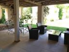 A vendre La Dornac 7501151230 Sextant france