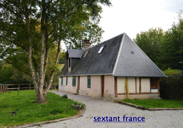 A vendre Gace 7501151242 Sextant france