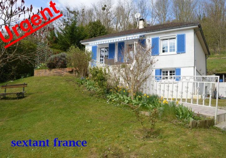 A vendre Vimoutiers 7501151244 Sextant france