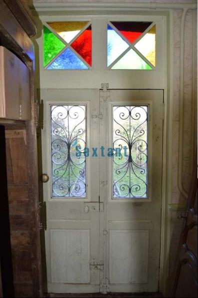 A vendre Vimoutiers 7501151250 Sextant france
