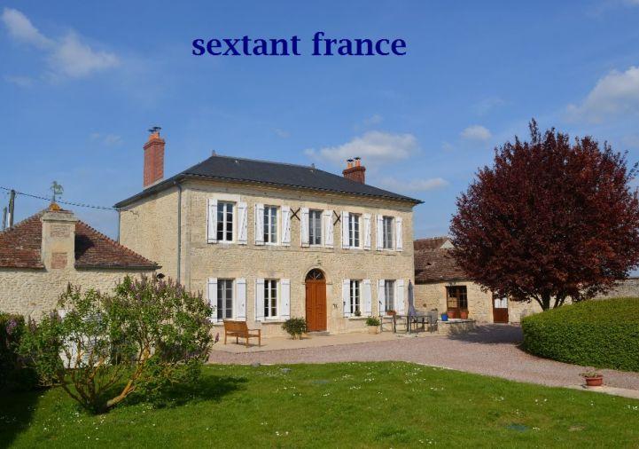 A vendre Falaise 7501151253 Sextant france