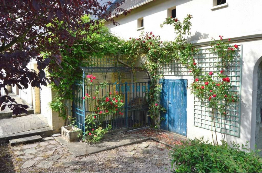 A vendre Vimoutiers 7501151254 Sextant france