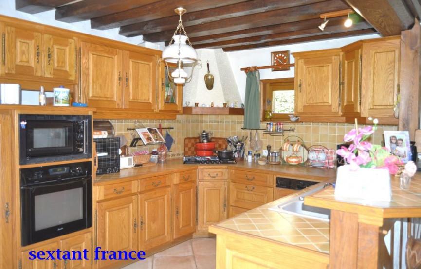 A vendre Vimoutiers 7501151262 Sextant france