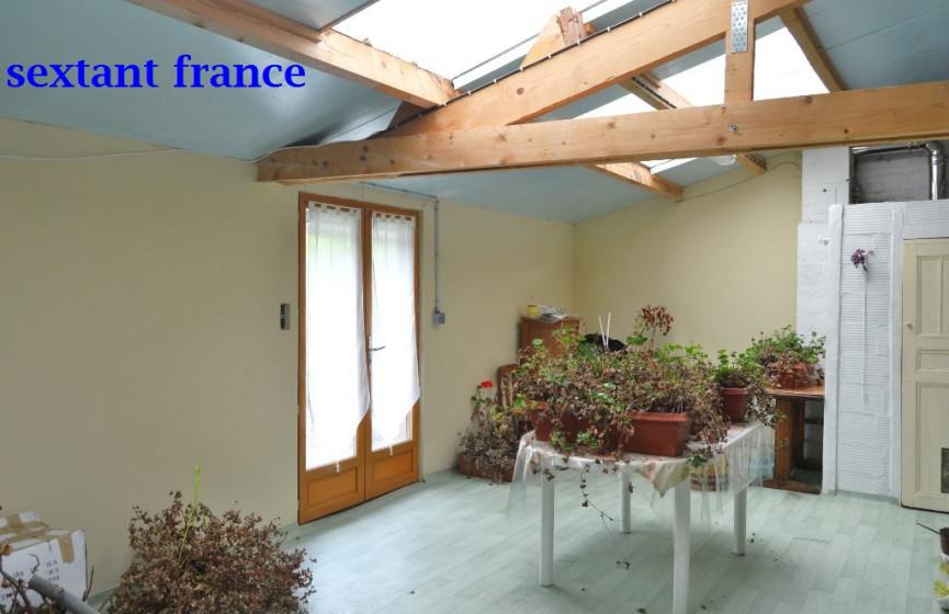 A vendre Vimoutiers 7501151265 Sextant france