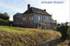 A vendre Vimoutiers 7501151270 Sextant france