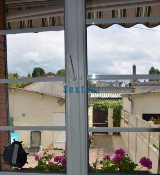 A vendre Vimoutiers 7501151272 Sextant france