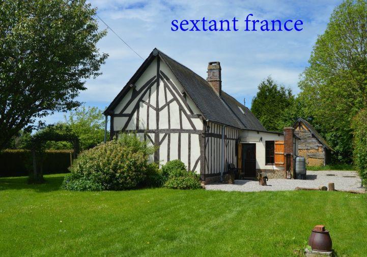 A vendre Le Sap 7501151273 Sextant france