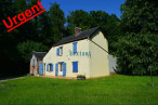 A vendre Vimoutiers 7501151275 Sextant france