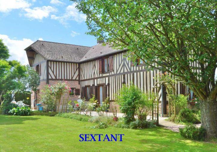 A vendre Livarot 7501151276 Sextant france