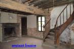 A vendre Vimoutiers 7501151279 Sextant france