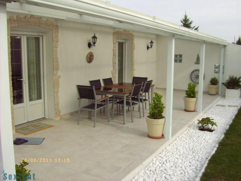 A vendre Meschers Sur Gironde 7501151290 Sextant france