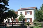 A vendre Villars En Pons 7501151292 Sextant france